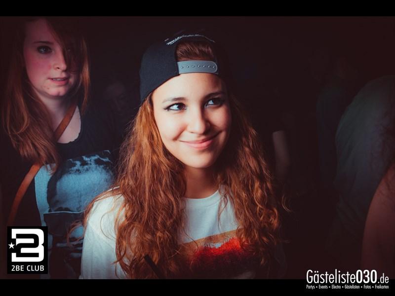 https://www.gaesteliste030.de/Partyfoto #142 2BE Club Berlin vom 11.01.2014