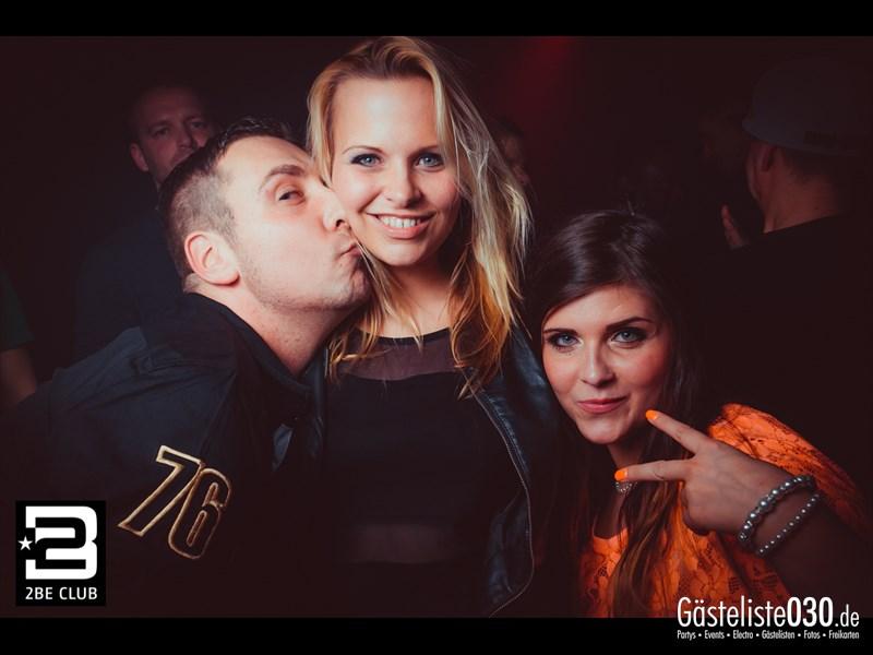 https://www.gaesteliste030.de/Partyfoto #15 2BE Club Berlin vom 11.01.2014