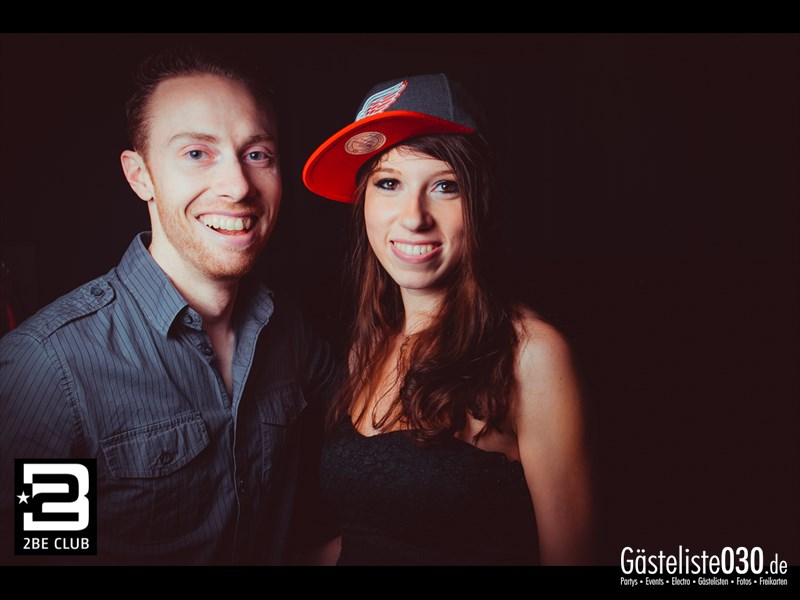 https://www.gaesteliste030.de/Partyfoto #49 2BE Club Berlin vom 11.01.2014