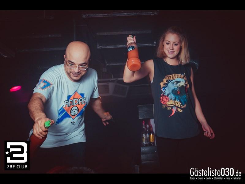 https://www.gaesteliste030.de/Partyfoto #136 2BE Club Berlin vom 11.01.2014