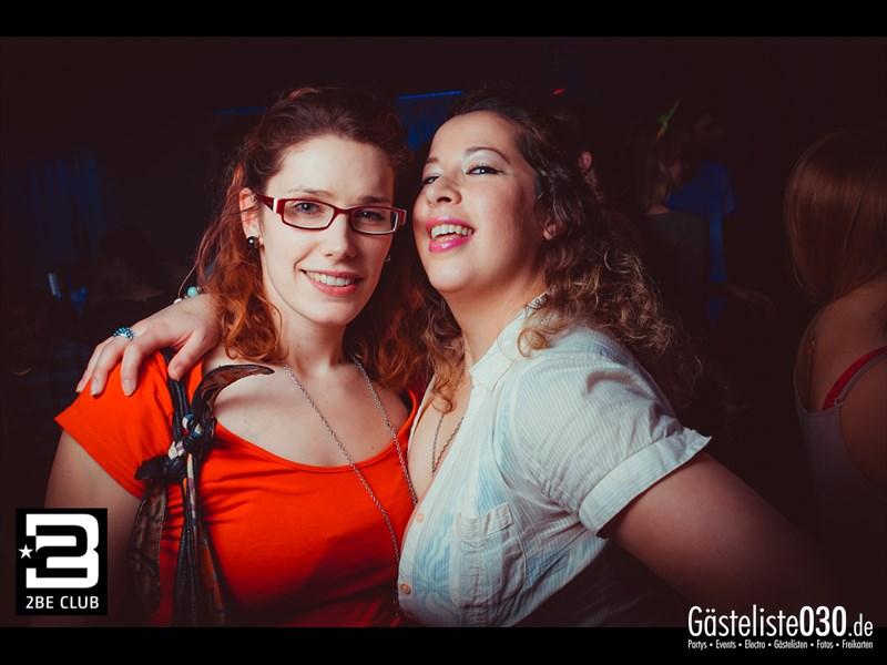 https://www.gaesteliste030.de/Partyfoto #19 2BE Club Berlin vom 11.01.2014