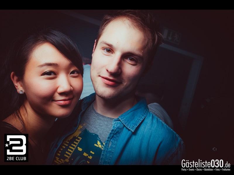 https://www.gaesteliste030.de/Partyfoto #108 2BE Club Berlin vom 11.01.2014
