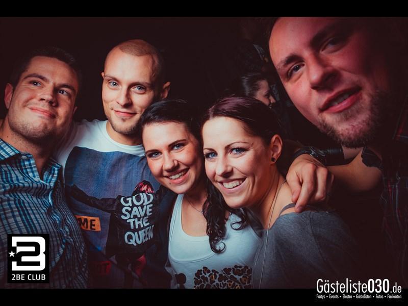 https://www.gaesteliste030.de/Partyfoto #74 2BE Club Berlin vom 11.01.2014