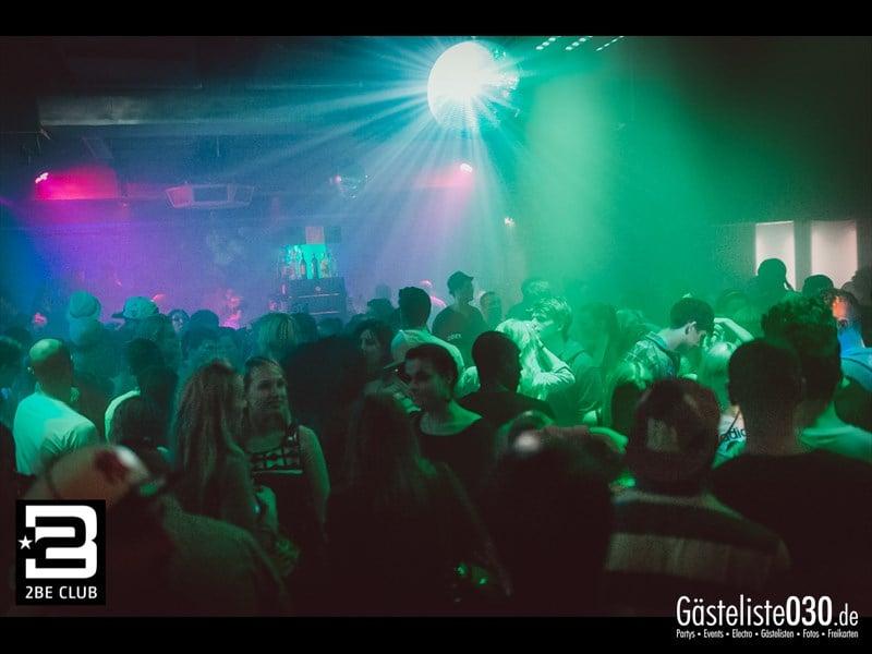 https://www.gaesteliste030.de/Partyfoto #60 2BE Club Berlin vom 11.01.2014