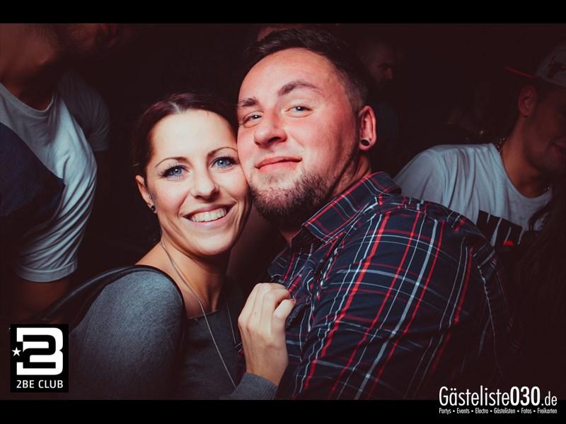 https://www.gaesteliste030.de/Partyfoto #43 2BE Club Berlin vom 11.01.2014