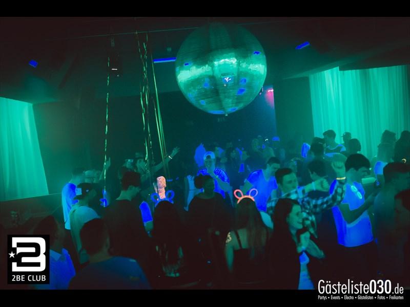 https://www.gaesteliste030.de/Partyfoto #143 2BE Club Berlin vom 11.01.2014