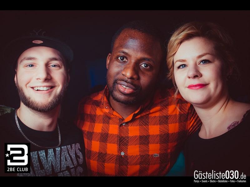 https://www.gaesteliste030.de/Partyfoto #67 2BE Club Berlin vom 11.01.2014