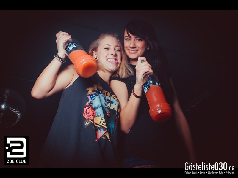 https://www.gaesteliste030.de/Partyfoto #10 2BE Club Berlin vom 11.01.2014