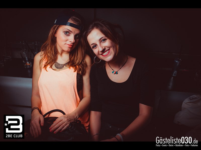https://www.gaesteliste030.de/Partyfoto #71 2BE Club Berlin vom 11.01.2014