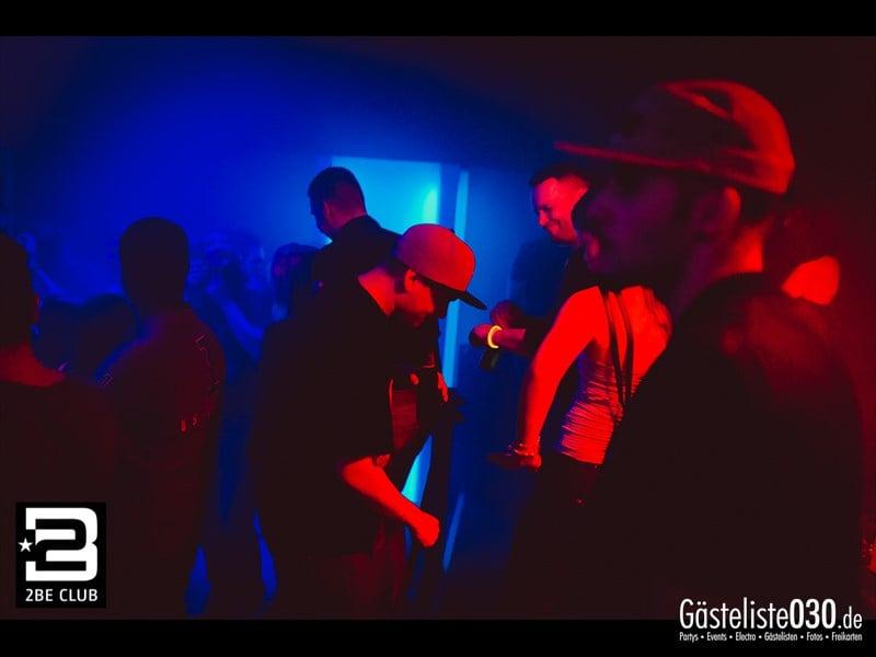 https://www.gaesteliste030.de/Partyfoto #80 2BE Club Berlin vom 11.01.2014
