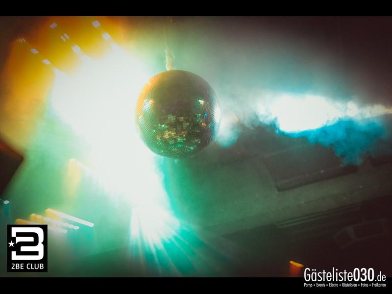 https://www.gaesteliste030.de/Partyfoto #165 2BE Club Berlin vom 11.01.2014