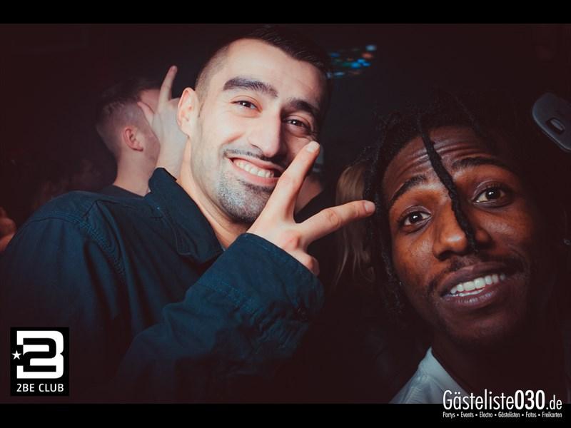 https://www.gaesteliste030.de/Partyfoto #166 2BE Club Berlin vom 11.01.2014