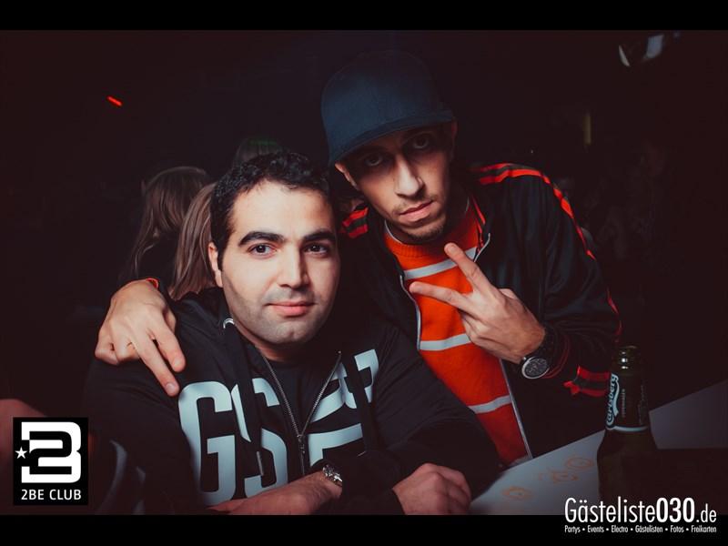 https://www.gaesteliste030.de/Partyfoto #77 2BE Club Berlin vom 11.01.2014