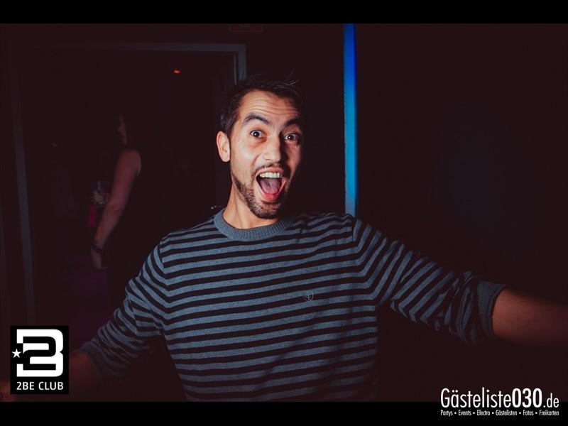 https://www.gaesteliste030.de/Partyfoto #157 2BE Club Berlin vom 11.01.2014