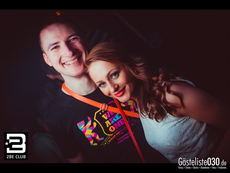 https://www.gaesteliste030.de/Partyfoto #39 2BE Club Berlin vom 11.01.2014