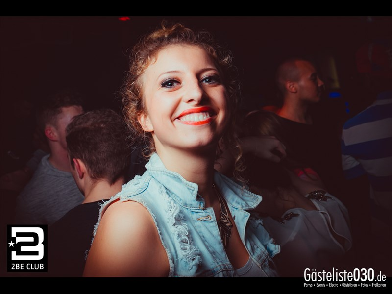 https://www.gaesteliste030.de/Partyfoto #34 2BE Club Berlin vom 11.01.2014