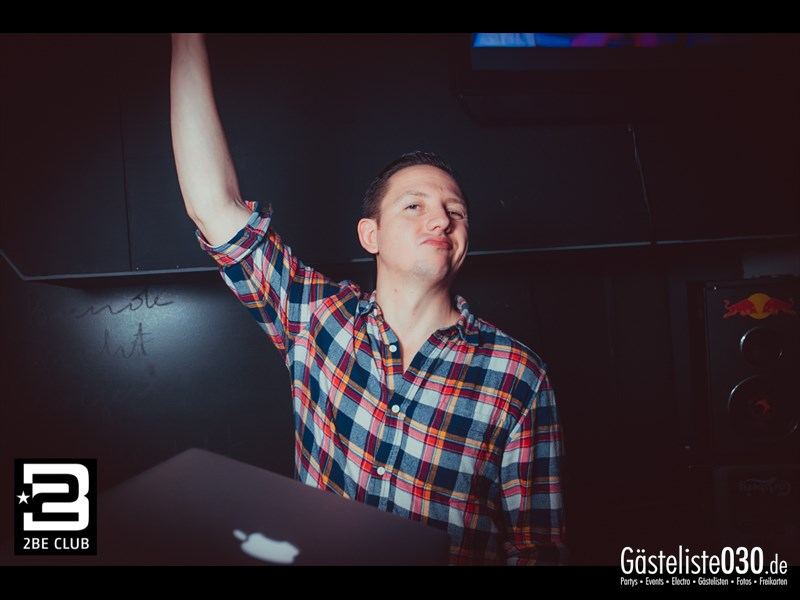 https://www.gaesteliste030.de/Partyfoto #53 2BE Club Berlin vom 11.01.2014