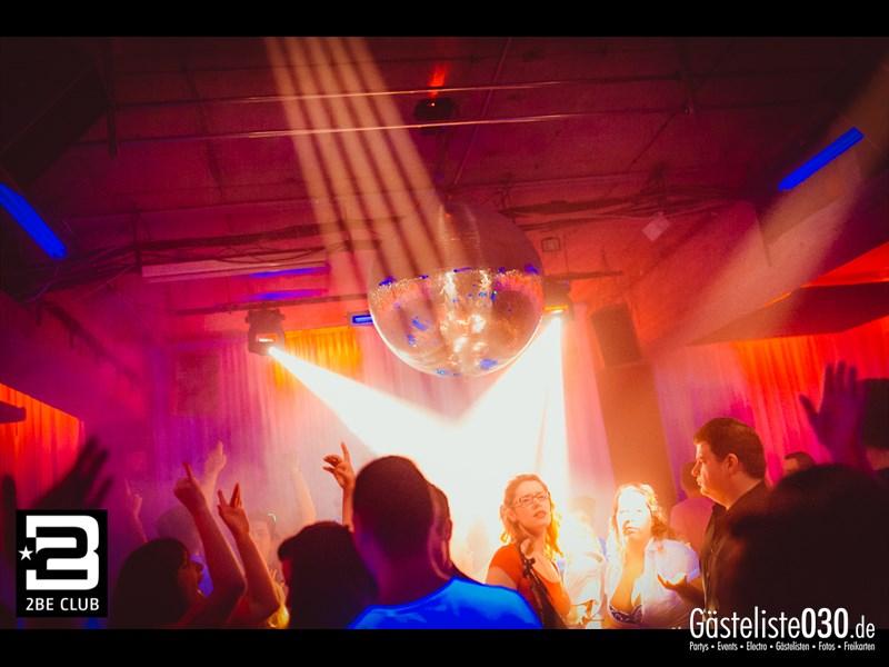 https://www.gaesteliste030.de/Partyfoto #66 2BE Club Berlin vom 11.01.2014