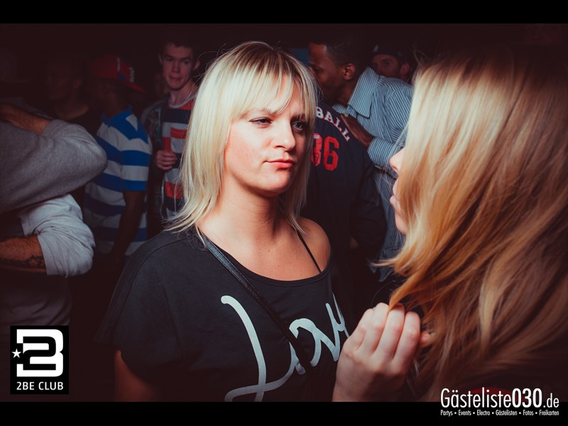https://www.gaesteliste030.de/Partyfoto #102 2BE Club Berlin vom 11.01.2014
