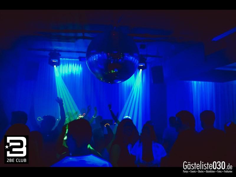 https://www.gaesteliste030.de/Partyfoto #78 2BE Club Berlin vom 11.01.2014