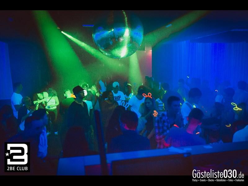 https://www.gaesteliste030.de/Partyfoto #90 2BE Club Berlin vom 11.01.2014