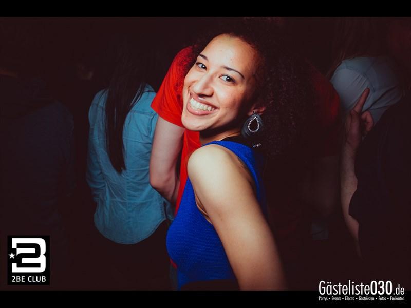 https://www.gaesteliste030.de/Partyfoto #23 2BE Club Berlin vom 11.01.2014
