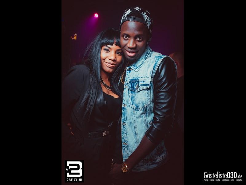 https://www.gaesteliste030.de/Partyfoto #3 2BE Club Berlin vom 11.01.2014