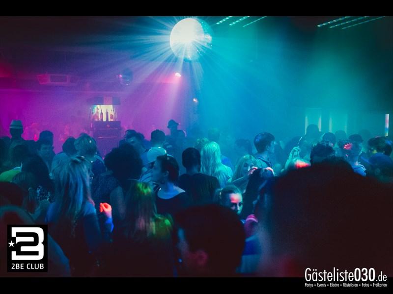 https://www.gaesteliste030.de/Partyfoto #86 2BE Club Berlin vom 11.01.2014