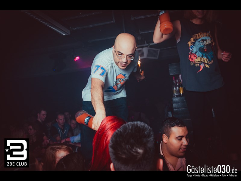 https://www.gaesteliste030.de/Partyfoto #47 2BE Club Berlin vom 11.01.2014