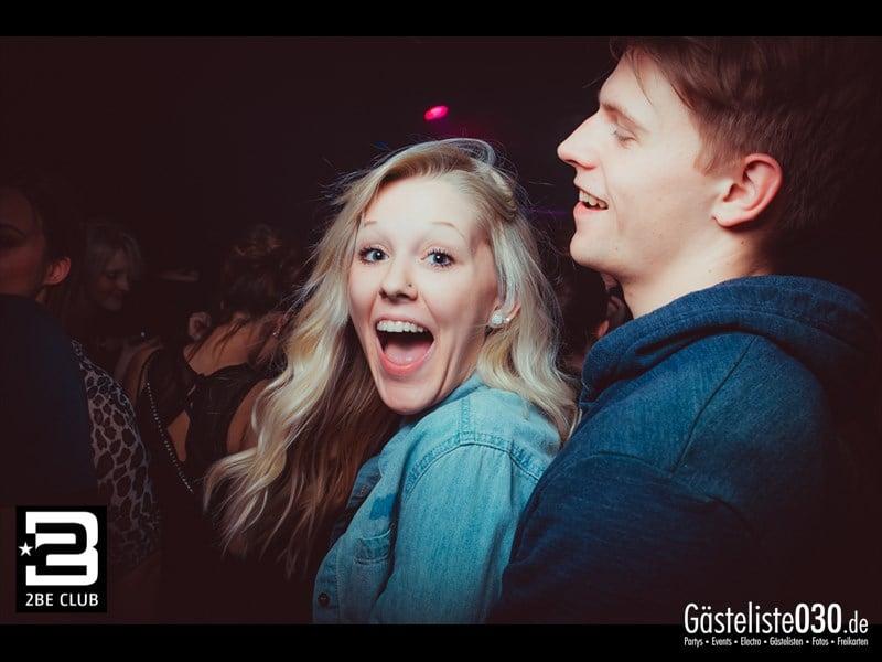 https://www.gaesteliste030.de/Partyfoto #8 2BE Club Berlin vom 11.01.2014