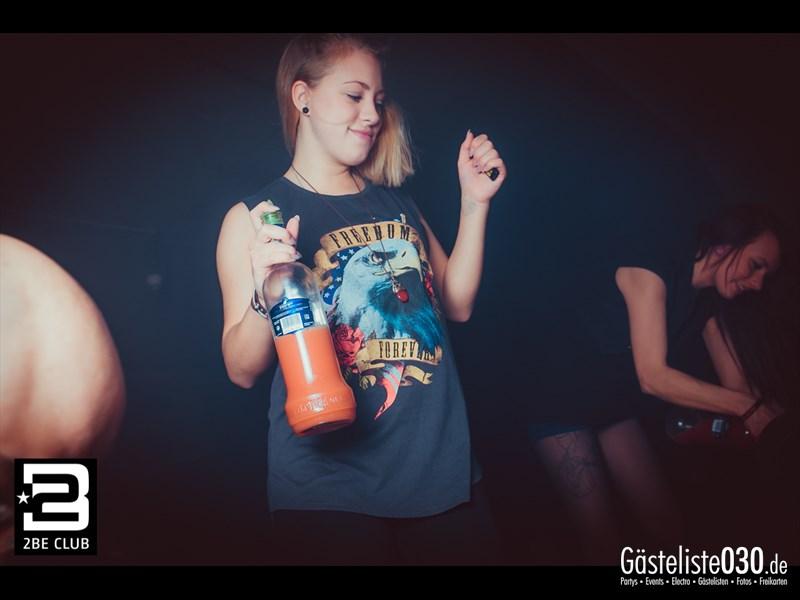 https://www.gaesteliste030.de/Partyfoto #130 2BE Club Berlin vom 11.01.2014