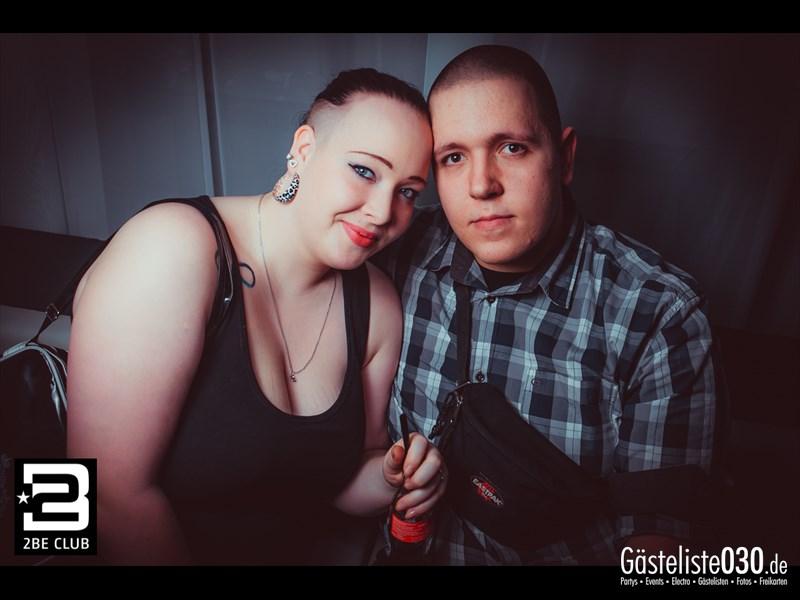 https://www.gaesteliste030.de/Partyfoto #120 2BE Club Berlin vom 11.01.2014