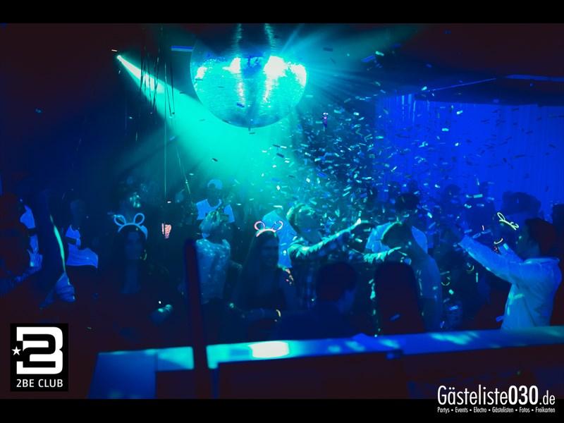 https://www.gaesteliste030.de/Partyfoto #76 2BE Club Berlin vom 11.01.2014