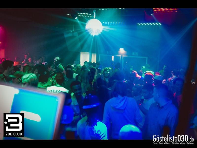 https://www.gaesteliste030.de/Partyfoto #13 2BE Club Berlin vom 11.01.2014