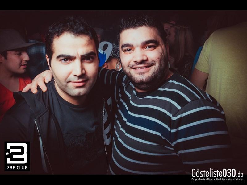https://www.gaesteliste030.de/Partyfoto #70 2BE Club Berlin vom 11.01.2014