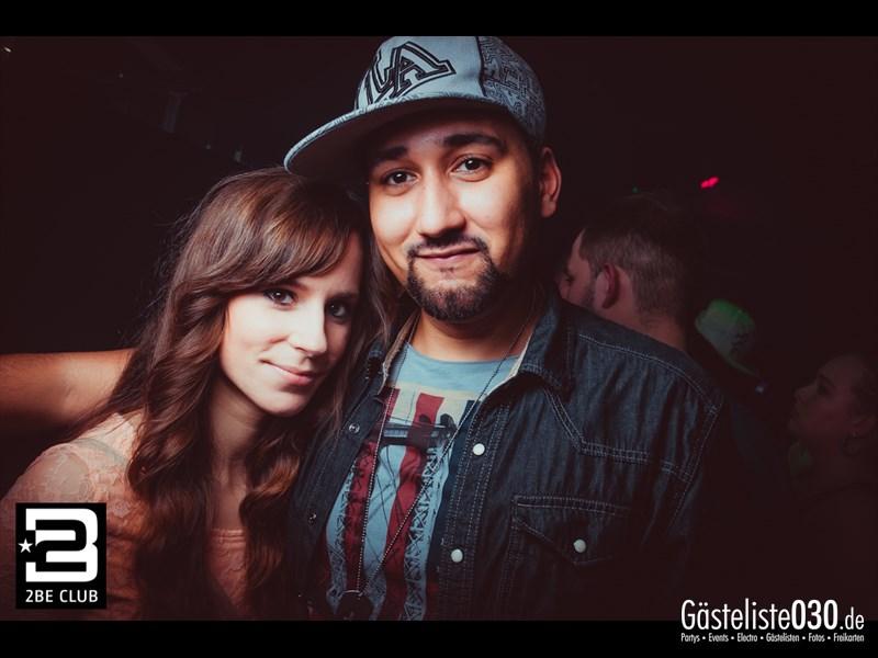 https://www.gaesteliste030.de/Partyfoto #73 2BE Club Berlin vom 11.01.2014