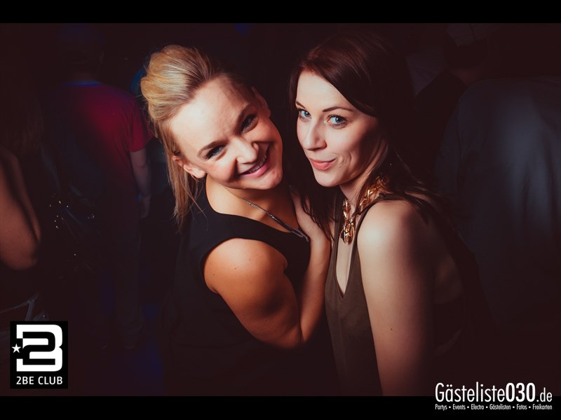 https://www.gaesteliste030.de/Partyfoto #25 2BE Club Berlin vom 11.01.2014