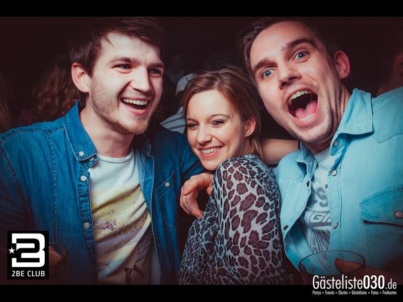 https://www.gaesteliste030.de/Partyfoto #117 2BE Club Berlin vom 11.01.2014