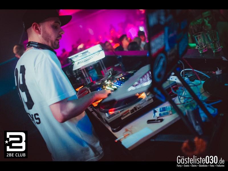 https://www.gaesteliste030.de/Partyfoto #32 2BE Club Berlin vom 11.01.2014