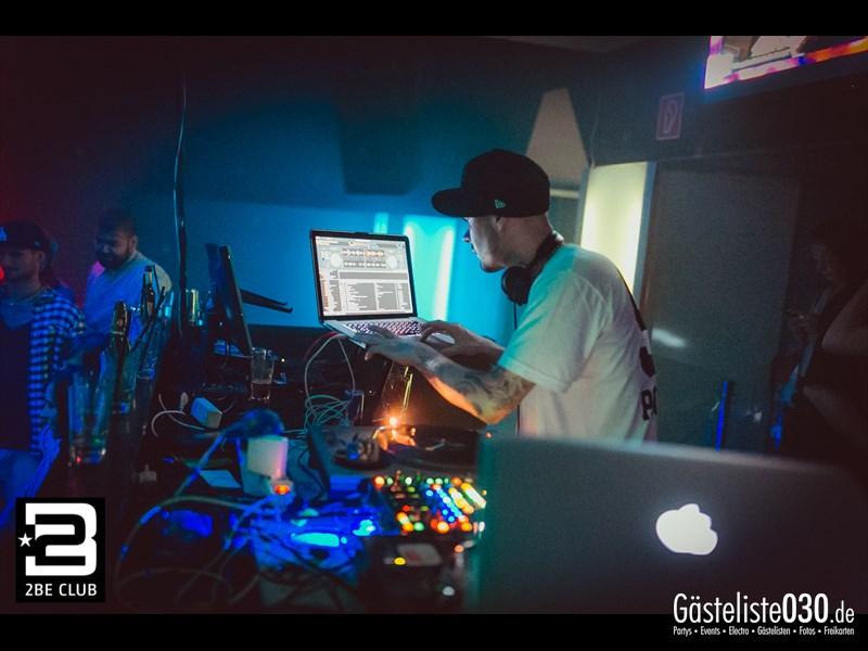 https://www.gaesteliste030.de/Partyfoto #18 2BE Club Berlin vom 11.01.2014