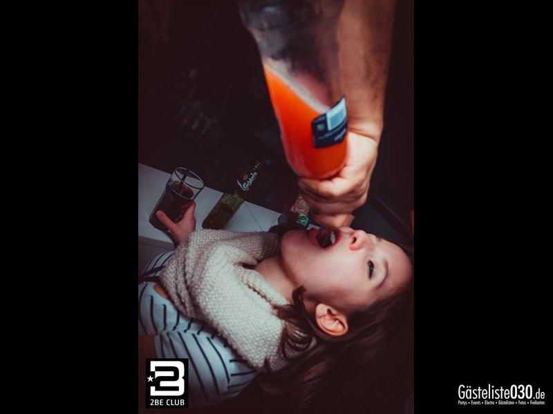 https://www.gaesteliste030.de/Partyfoto #132 2BE Club Berlin vom 11.01.2014