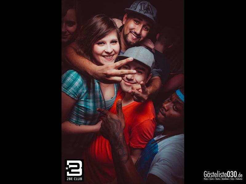 https://www.gaesteliste030.de/Partyfoto #162 2BE Club Berlin vom 11.01.2014