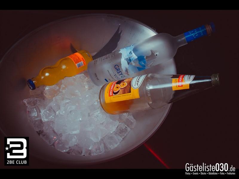 https://www.gaesteliste030.de/Partyfoto #161 2BE Club Berlin vom 11.01.2014