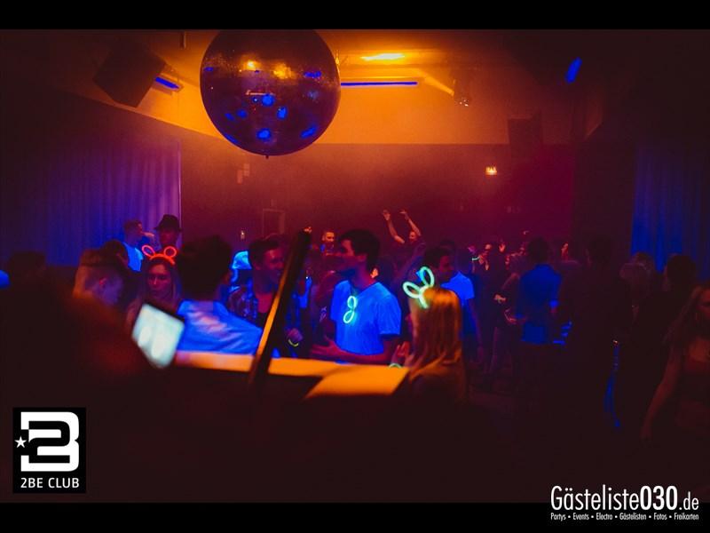 https://www.gaesteliste030.de/Partyfoto #124 2BE Club Berlin vom 11.01.2014