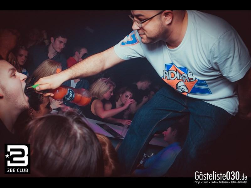https://www.gaesteliste030.de/Partyfoto #68 2BE Club Berlin vom 11.01.2014