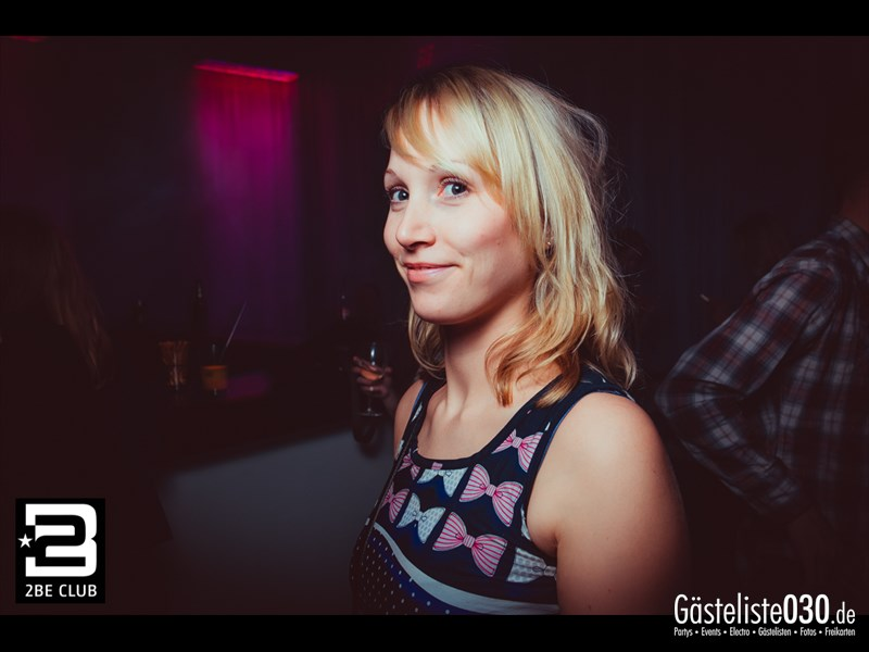 https://www.gaesteliste030.de/Partyfoto #113 2BE Club Berlin vom 11.01.2014