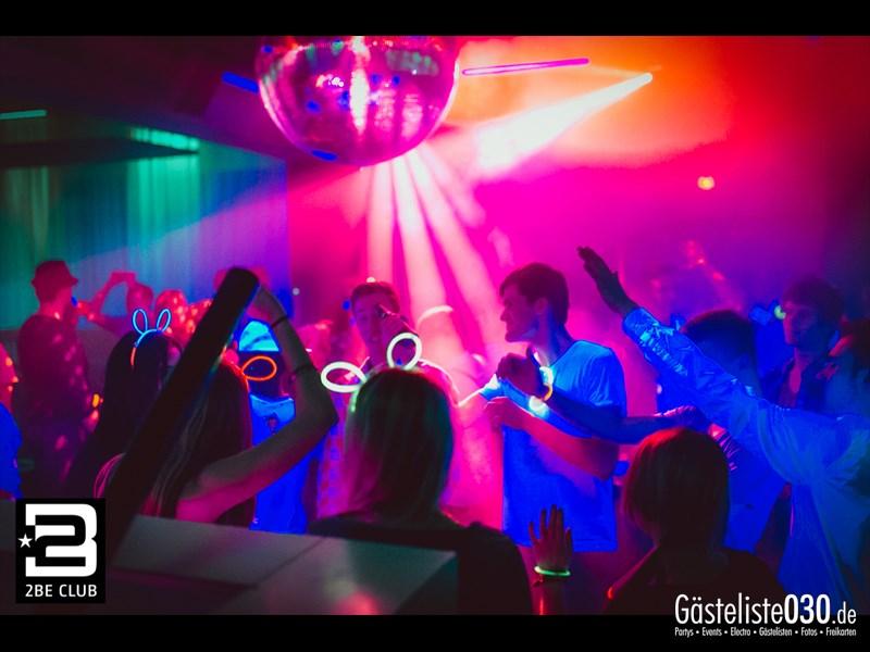 https://www.gaesteliste030.de/Partyfoto #24 2BE Club Berlin vom 11.01.2014