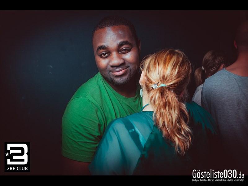 https://www.gaesteliste030.de/Partyfoto #75 2BE Club Berlin vom 11.01.2014