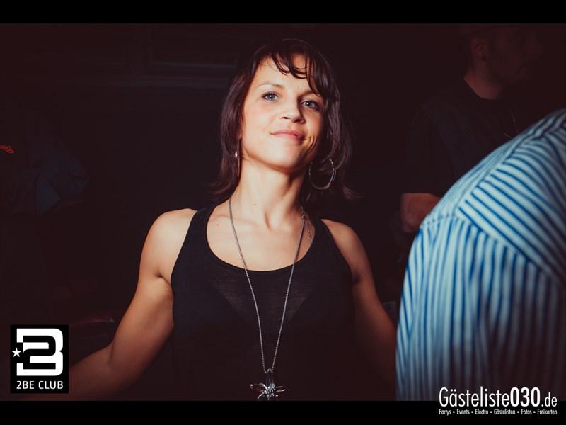 https://www.gaesteliste030.de/Partyfoto #22 2BE Club Berlin vom 11.01.2014