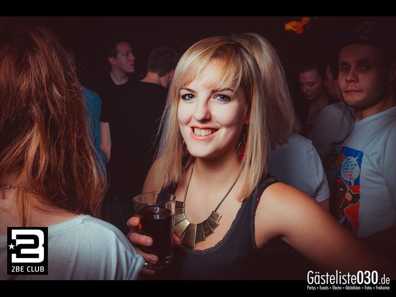 https://www.gaesteliste030.de/Partyfoto #89 2BE Club Berlin vom 11.01.2014